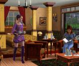 심즈3(The Sims 3)