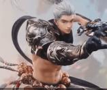 [리얼영상] 아시아 NO.1 오리엔탈 판타지 RPG, '마성'