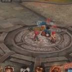[리얼영상] 오픈필드 턴제 SRPG, '에르사가 : 너와 나의 RPG'