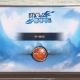 [리얼영상] 아기자기한 그래픽의 MMORPG, '카오스 블레이드'