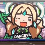 [리얼영상] 춤과 음악, 뮤직비디오까지 내 마음대로! '댄스빌'