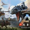 Ark: Survival Evolved – 치트(Cheat)