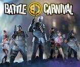 배틀 카니발(Battle Carnival) 공식 영상