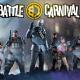 배틀 카니발(Battle Carnival)