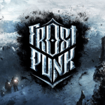 프로스트펑크(Frostpunk)