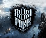 프로스트펑크(Frostpunk) 공식 영상