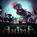 마스터즈 오브 아니마(Masters of Anima) – 리뷰