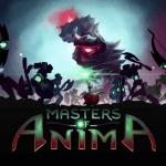 마스터즈 오브 아니마(Masters of Anima)