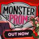 몬스터 프롬(Monster Prom)