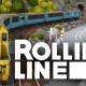 롤링 라인(Rolling Line) 공식 영상