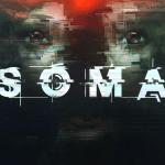 소마(SOMA)