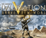 문명5(Sid Meier's Civilization V) 공식 영상
