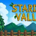 스타듀 밸리(Stardew Valley) – 유저리뷰