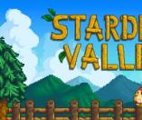 스타듀 밸리(Stardew Valley) 공식 영상