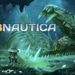 서브노티카(Subnautica)