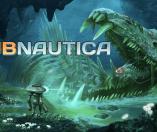 서브노티카(Subnautica) 공식 영상