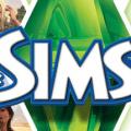 심즈3(The Sims 3) – 유저리뷰 리스트