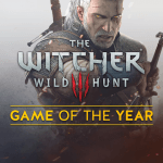 더 위쳐3(The Witcher 3)