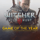 더 위쳐 3(The Witcher 3: Wild Hunt) – 치트(Cheat)