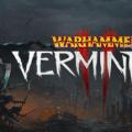 워해머 버민타이드2(Warhammer Vermintide 2)