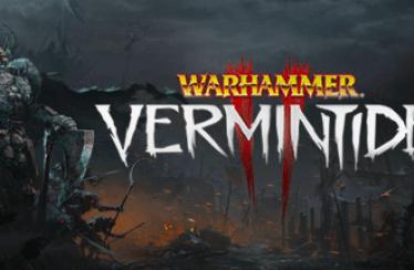 워해머 버민타이드2(Warhammer Vermintide 2) 공식 영상