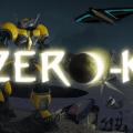 Zero-K – 동영상