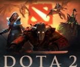 도타2 공식 영상