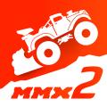 MMX Hill Dash 2 – 오프로드 트럭, 자동차 및 바이크 경주