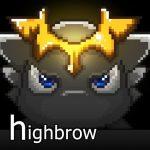 포켓용 : 드래곤빌리지 – 방치형 강화 RPG
