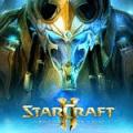 스타크래프트2: 공허의 유산 – 유저리뷰 리스트