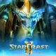 스타크래프트2: 공허의 유산 공식 영상