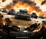 월드 오브 탱크 공식 영상