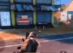[리얼영상] 이제 모바일에서도 치킨을 뜯을 수 있닭! '배틀그라운드 모바일'