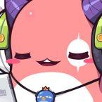 [메카실험실] 메이플스토리 - 분홍콩 핑크빈의 정체를 파헤치다