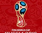 미리 즐기는 축제, 피파온라인4 '월드컵 모드' 업데이트 예고