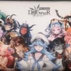 [리얼영상] 화려하게 부활한 전략 RPG, '데빌메이커:아레나 for kakao'