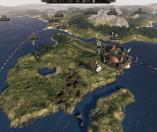 토탈 워 사가: 브리타니아의 왕좌(Total War Saga: Thrones of Britannia)
