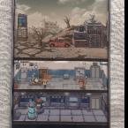 [리얼영상] 폐허 속에서 생존하라! '언더월드 : 핵전쟁 이후 생존 게임'