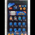 [리얼영상] 오싹하고 귀여운 한붓 그리기 퍼즐게임 '스푸키즈 링크 2000'