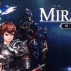 [리얼영상] '겜덕'들이 모여 만든 궁극기 폭발 액션 RPG '미라클'