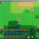 [리얼영상] 옛 추억 속 RPG 느낌, '어둠의왕국 온라인 : 2D MMORPG, RPG 게임'