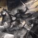 [리얼영상] 세계를 재패하라! '쟁탈 – 글로벌 국가전 MMORPG'