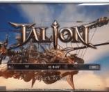 [리얼영상] 다양한 RvR 콘텐츠로 즐기는 MMORPG, '탈리온(Talion)'