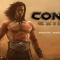 코난 엑자일(Conan Exiles) – 리뷰