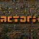 팩토리오(Factorio)