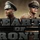 하츠 오브 아이언 4(Hearts of Iron4)