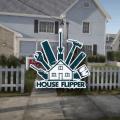 하우스 플리퍼(House Flipper)