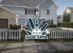 하우스 플리퍼(House Flipper) 공식 영상