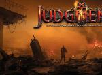 Judgment: Apocalypse Survival Simulation 공식 영상