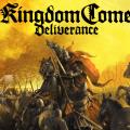 킹덤 컴: 딜리버런스 (Kingdom Come: Deliverance)